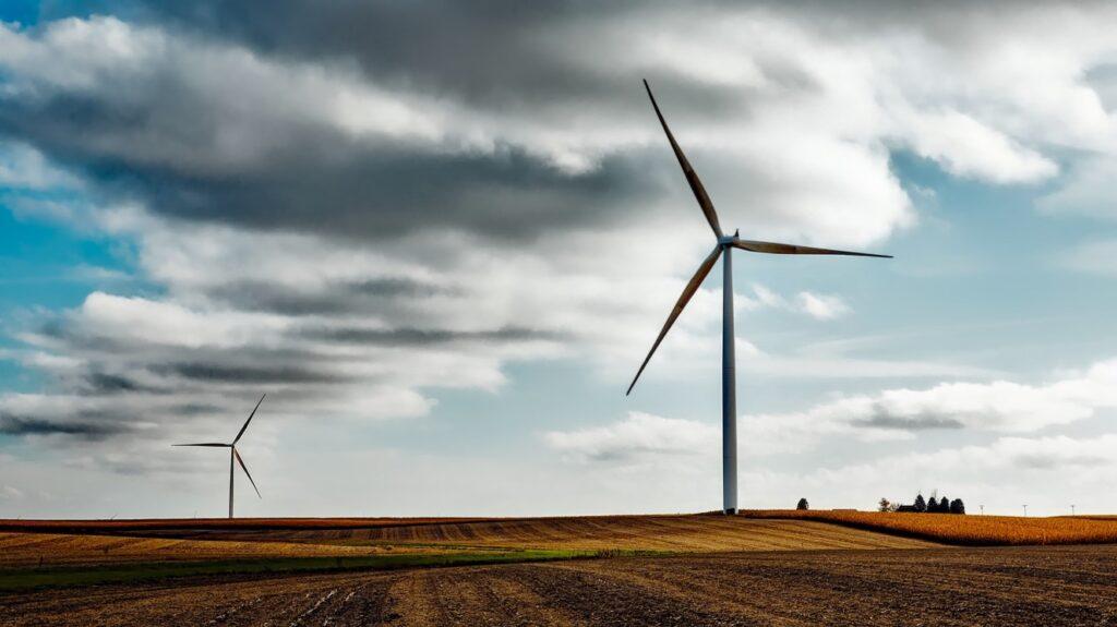 Kancelaria – odnawialne źródła energii
